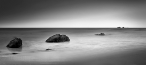 Stepping Stones, Byron Bay, Australia
