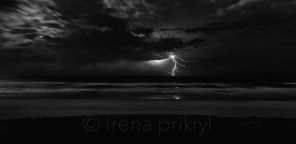 Energy, Gold Coast, Australia