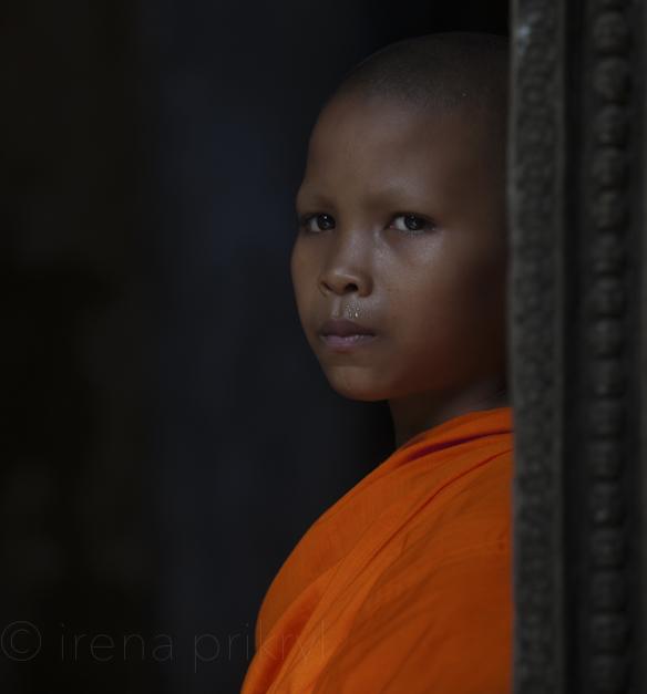 Cambodia 1006